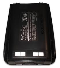 Battery EP-801